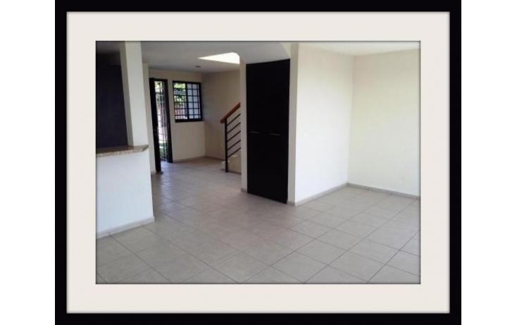 Foto de casa con id 451681 en venta peñuelas no 05