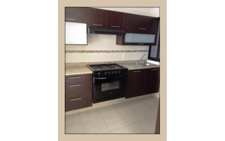 Foto de casa con id 451681 en venta peñuelas no 06