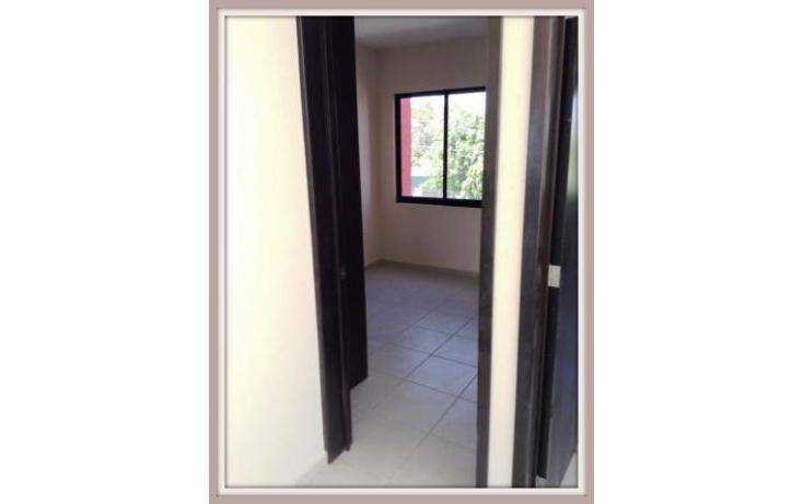 Foto de casa con id 451681 en venta peñuelas no 07