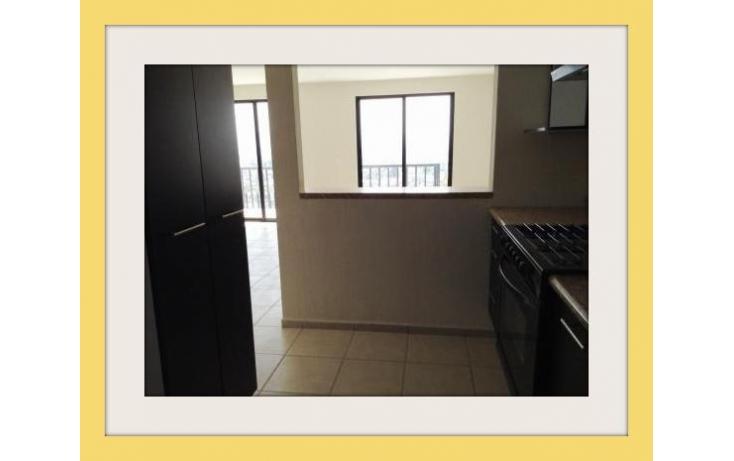 Foto de casa con id 451681 en venta peñuelas no 08