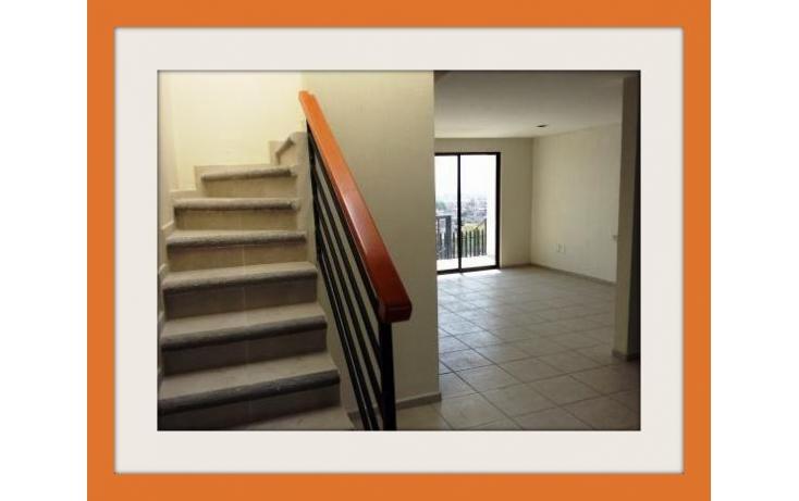 Foto de casa con id 451681 en venta peñuelas no 09
