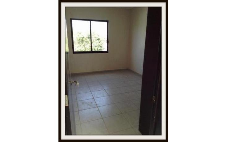 Foto de casa con id 451681 en venta peñuelas no 10