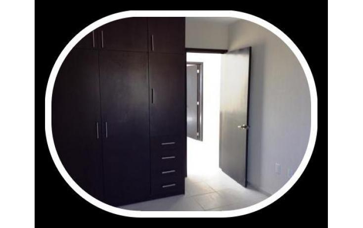 Foto de casa con id 451681 en venta peñuelas no 11