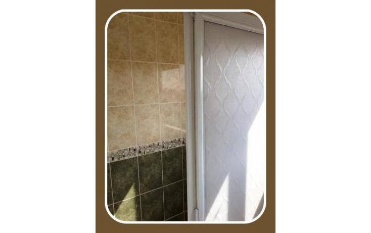 Foto de casa con id 451681 en venta peñuelas no 13