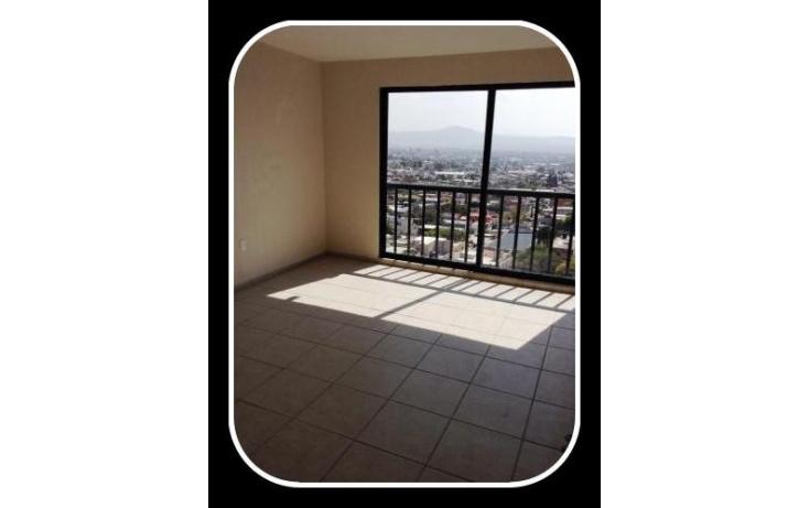 Foto de casa con id 451681 en venta peñuelas no 14