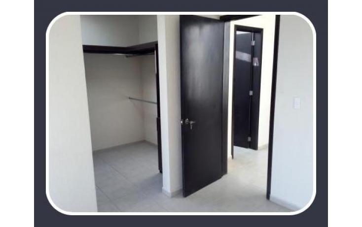 Foto de casa con id 451681 en venta peñuelas no 15
