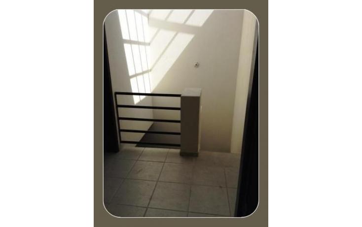Foto de casa con id 451681 en venta peñuelas no 16