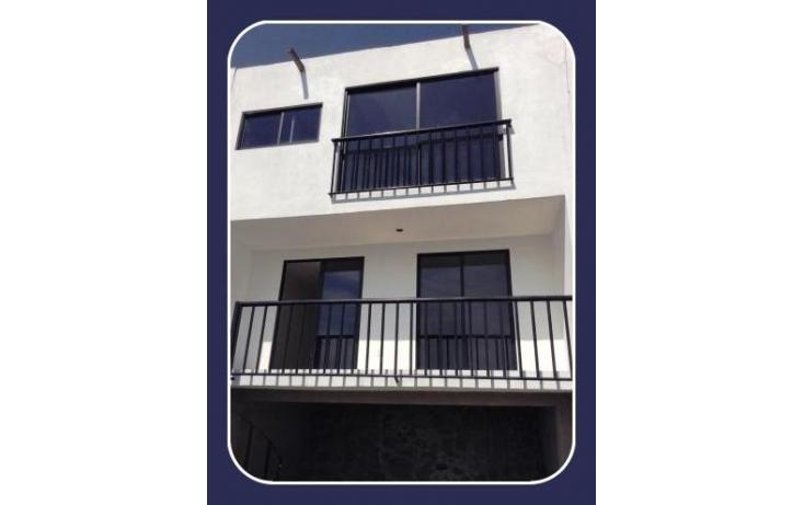 Foto de casa con id 451681 en venta peñuelas no 17