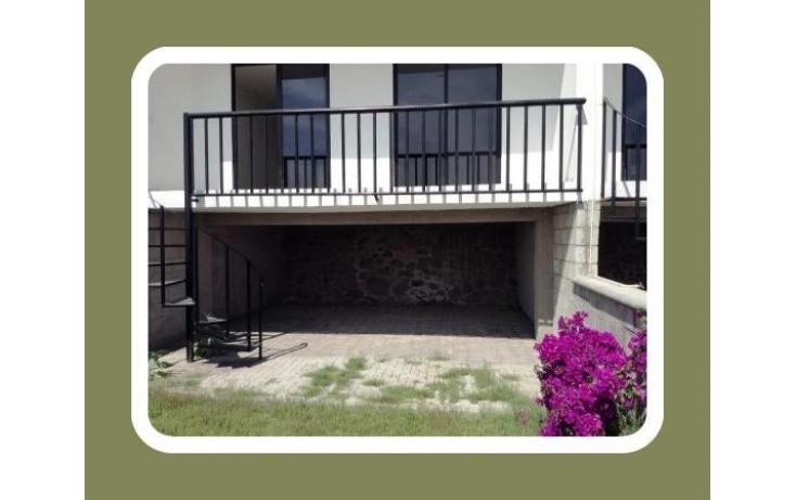 Foto de casa con id 451681 en venta peñuelas no 18