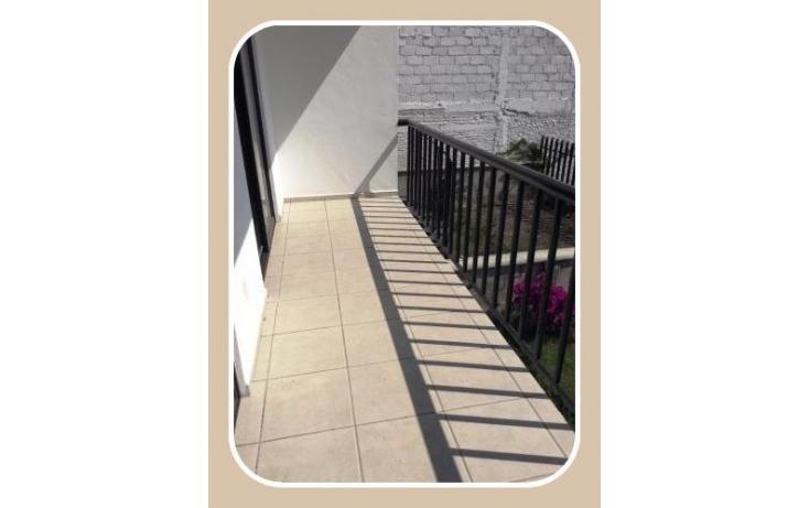 Foto de casa con id 451681 en venta peñuelas no 20