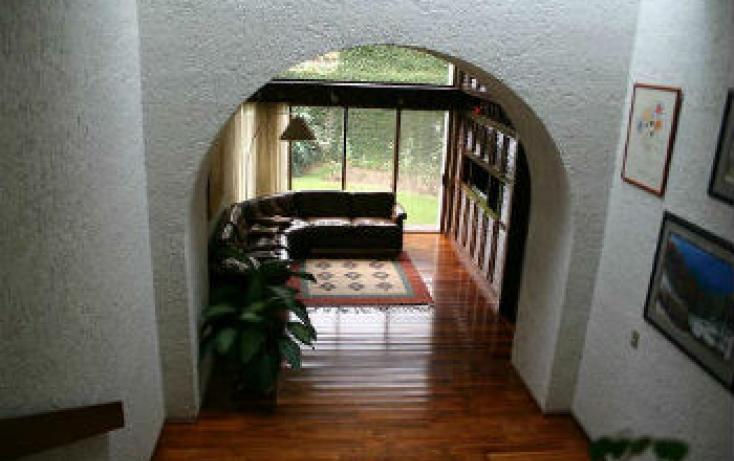 Foto de casa con id 311910 en venta en perla bosques de la victoria no 03