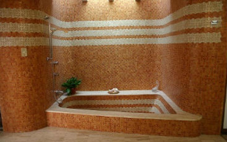 Foto de casa con id 311910 en venta en perla bosques de la victoria no 04