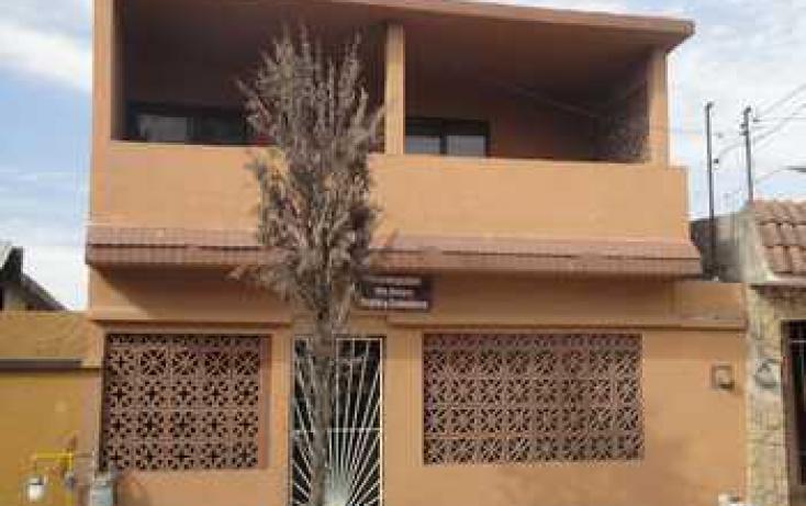 Foto de casa con id 423077 en venta en peru 233 los ángeles sector 7 no 01