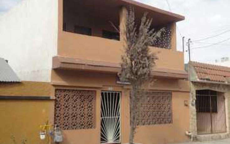 Foto de casa con id 423077 en venta en peru 233 los ángeles sector 7 no 02