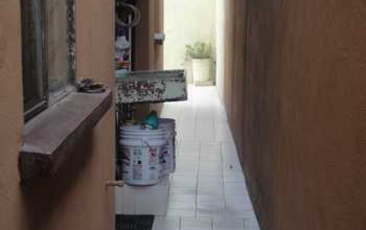 Foto de casa con id 423077 en venta en peru 233 los ángeles sector 7 no 04