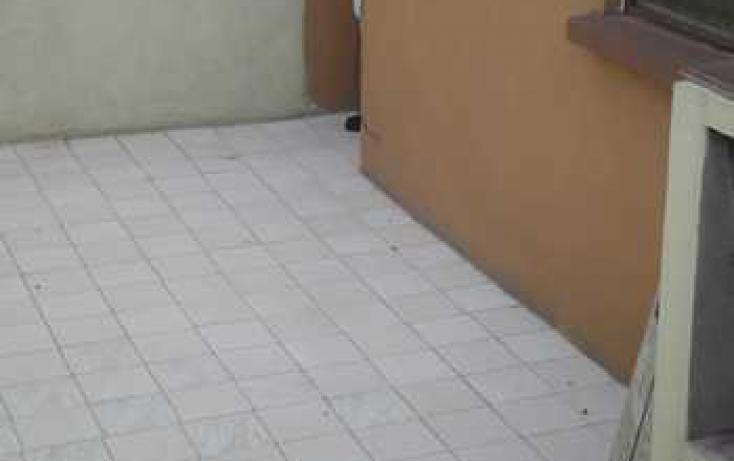 Foto de casa con id 423077 en venta en peru 233 los ángeles sector 7 no 05