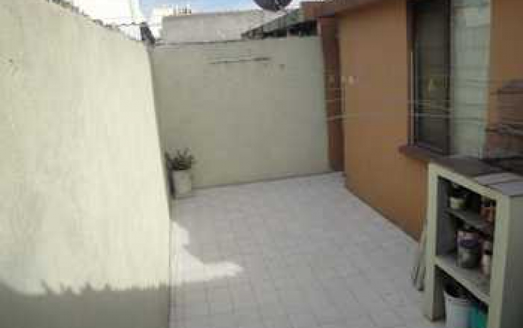 Foto de casa con id 423077 en venta en peru 233 los ángeles sector 7 no 06