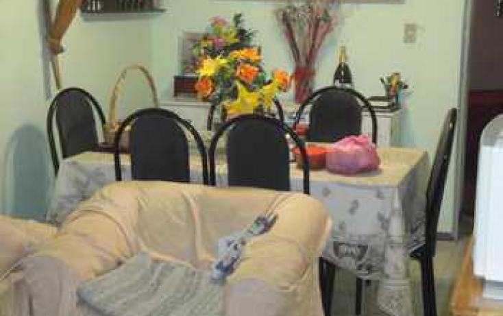 Foto de casa con id 423077 en venta en peru 233 los ángeles sector 7 no 07