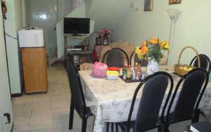 Foto de casa con id 423077 en venta en peru 233 los ángeles sector 7 no 08