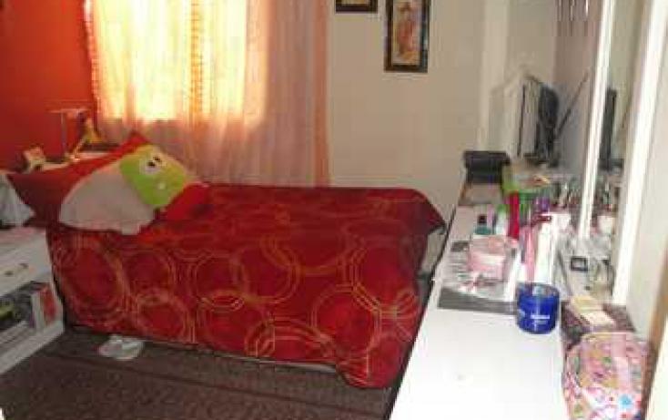 Foto de casa con id 423077 en venta en peru 233 los ángeles sector 7 no 09