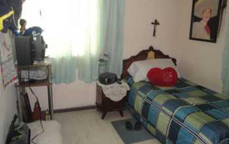 Foto de casa con id 423077 en venta en peru 233 los ángeles sector 7 no 10