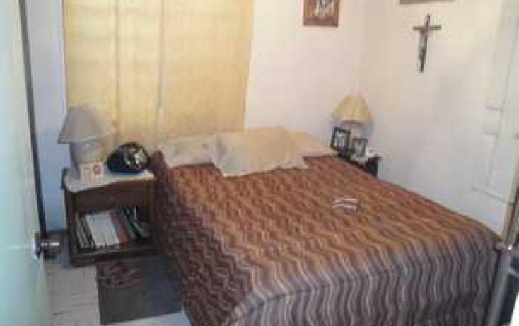 Foto de casa con id 423077 en venta en peru 233 los ángeles sector 7 no 11