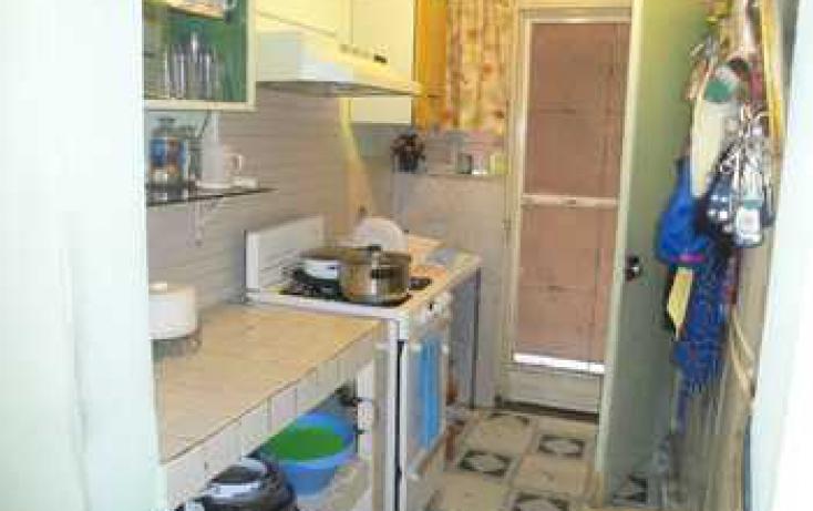 Foto de casa con id 423077 en venta en peru 233 los ángeles sector 7 no 12