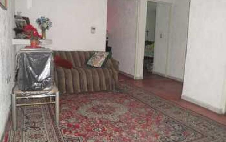 Foto de casa con id 423077 en venta en peru 233 los ángeles sector 7 no 13