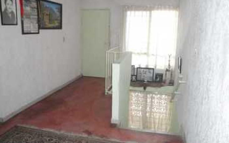 Foto de casa con id 423077 en venta en peru 233 los ángeles sector 7 no 14