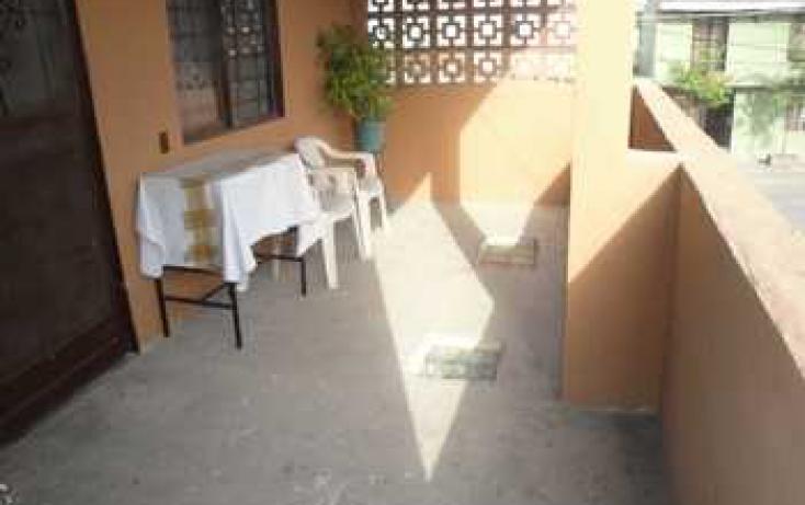 Foto de casa con id 423077 en venta en peru 233 los ángeles sector 7 no 15