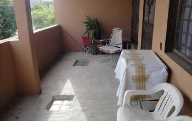 Foto de casa con id 423077 en venta en peru 233 los ángeles sector 7 no 16