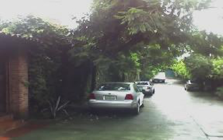 Foto de casa con id 216878 en venta en plan de ayala ocotepec no 01