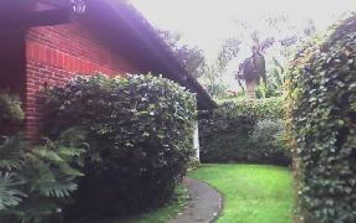 Foto de casa con id 216878 en venta en plan de ayala ocotepec no 04