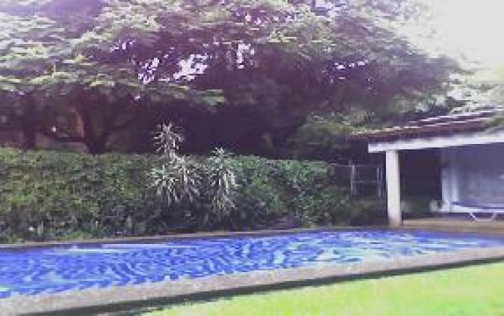 Foto de casa con id 216878 en venta en plan de ayala ocotepec no 05