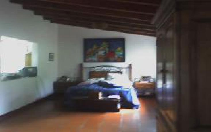 Foto de casa con id 216878 en venta en plan de ayala ocotepec no 06