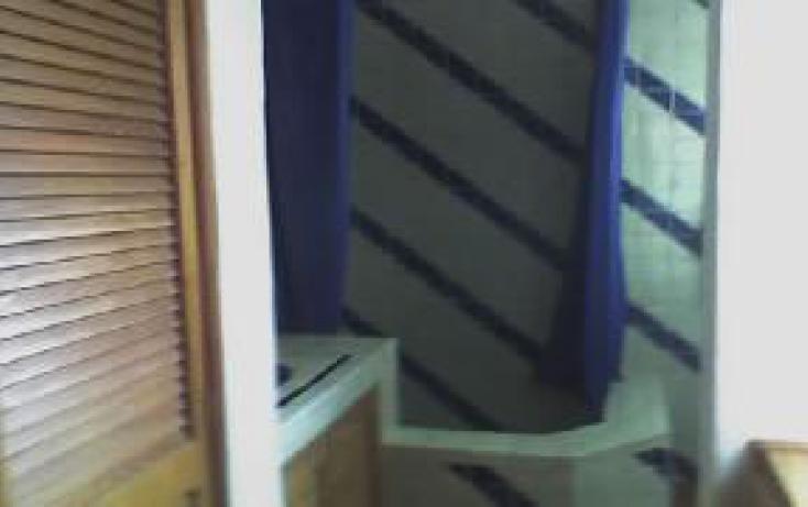 Foto de casa con id 216878 en venta en plan de ayala ocotepec no 07