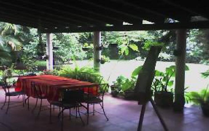 Foto de casa con id 216878 en venta en plan de ayala ocotepec no 08