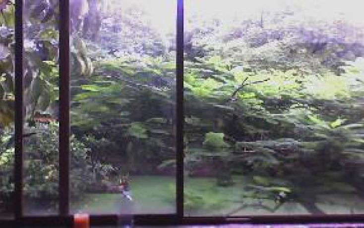 Foto de casa con id 216878 en venta en plan de ayala ocotepec no 09