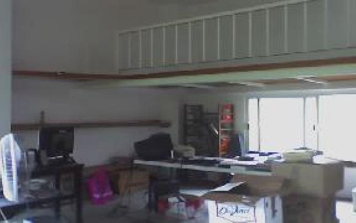Foto de casa con id 216878 en venta en plan de ayala ocotepec no 10