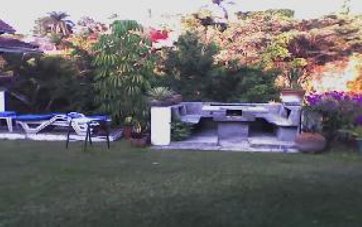 Foto de casa con id 216878 en venta en plan de ayala ocotepec no 11