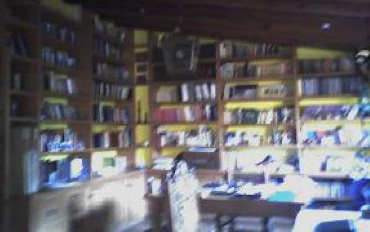 Foto de casa con id 216999 en venta en plan de ayala ocotepec no 01