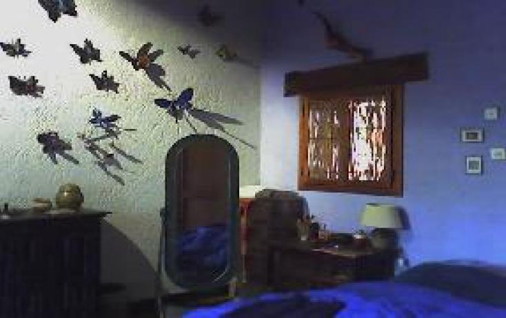 Foto de casa con id 216999 en venta en plan de ayala ocotepec no 02