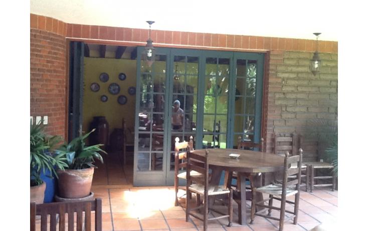 Foto de casa con id 216999 en venta en plan de ayala ocotepec no 04