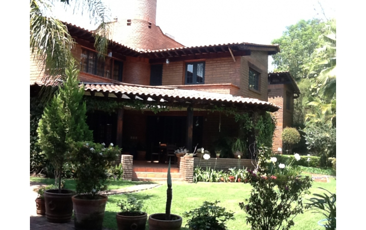 Foto de casa con id 216999 en venta en plan de ayala ocotepec no 05
