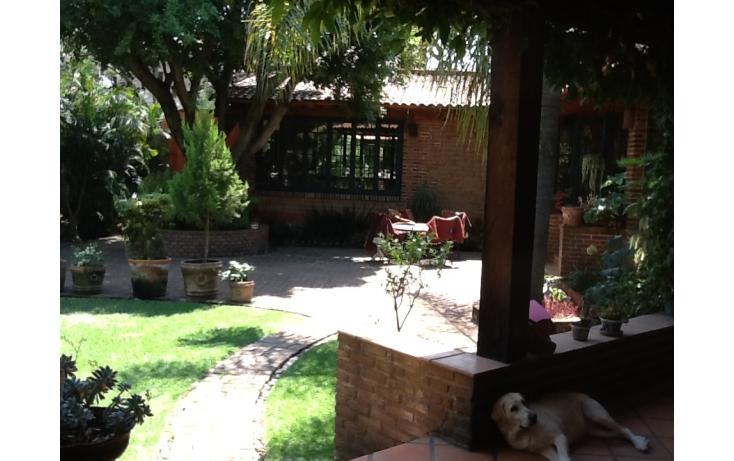 Foto de casa con id 216999 en venta en plan de ayala ocotepec no 06