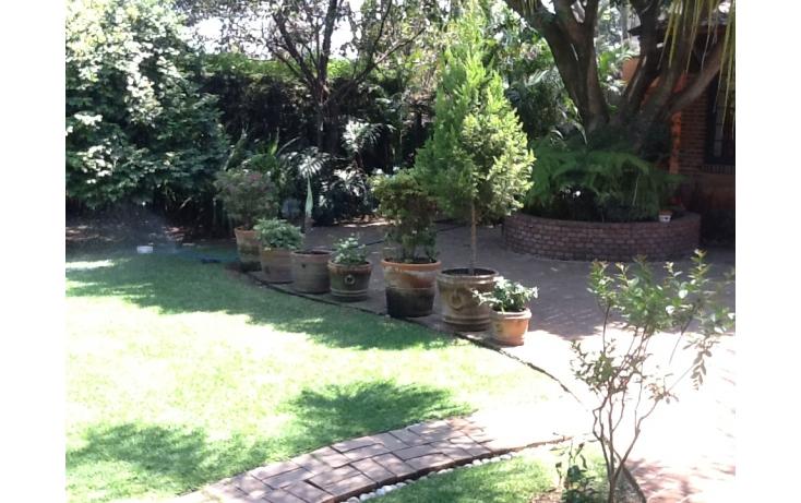 Foto de casa con id 216999 en venta en plan de ayala ocotepec no 08