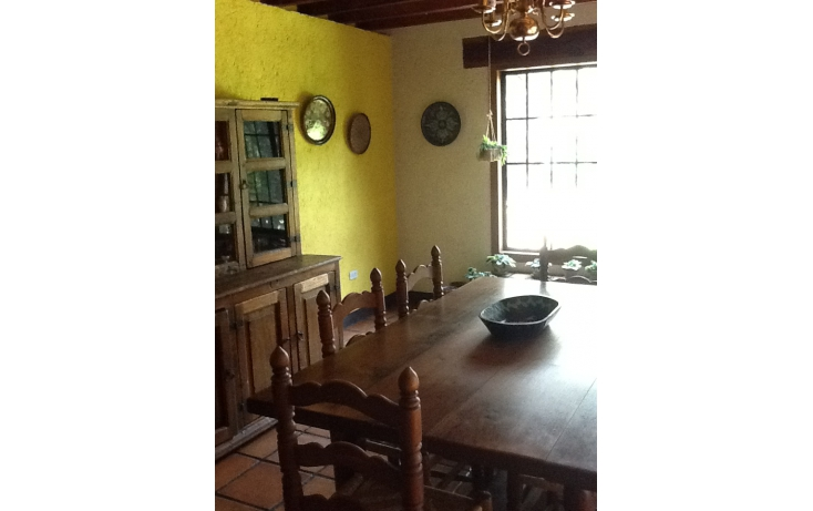 Foto de casa con id 216999 en venta en plan de ayala ocotepec no 09