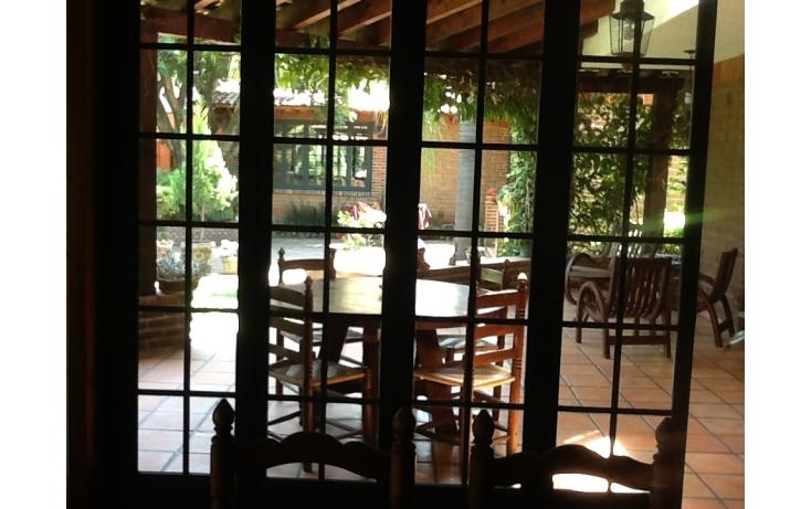 Foto de casa con id 216999 en venta en plan de ayala ocotepec no 10