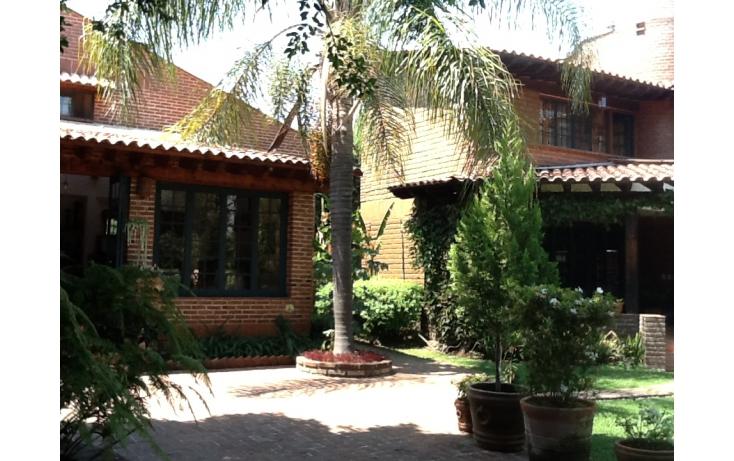 Foto de casa con id 216999 en venta en plan de ayala ocotepec no 11