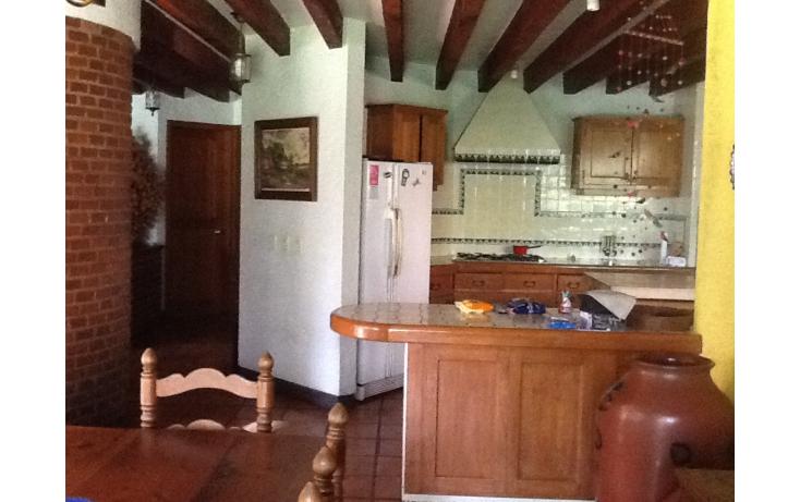 Foto de casa con id 216999 en venta en plan de ayala ocotepec no 12